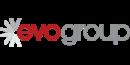 evogroup-logo