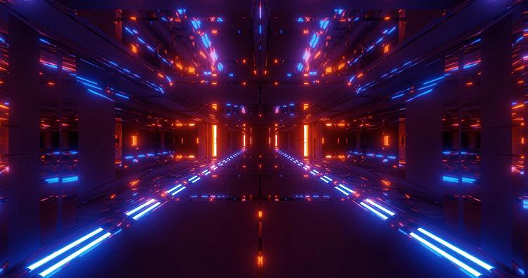 post-ft-image