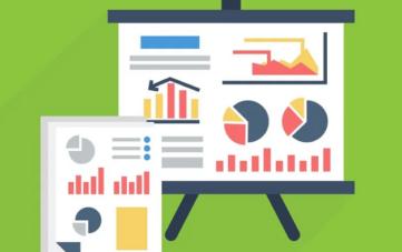 Accounts Payable metrics in 2021