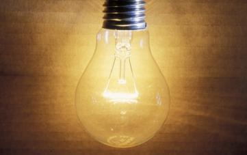 AP efficiency & process improvements