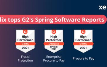 Best P2P software for Enterprises