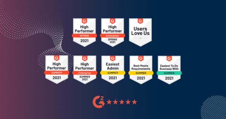 Best P2P Software Summer 2021 (1)